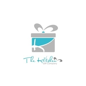 The Kitchen Gift Company promo codes