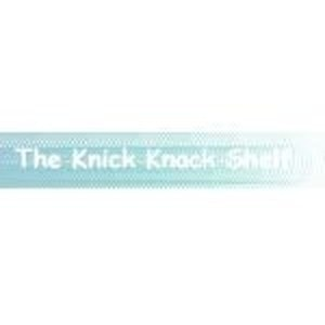 The Knick Knack Shelf promo codes