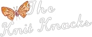 The Knit Knacks promo codes