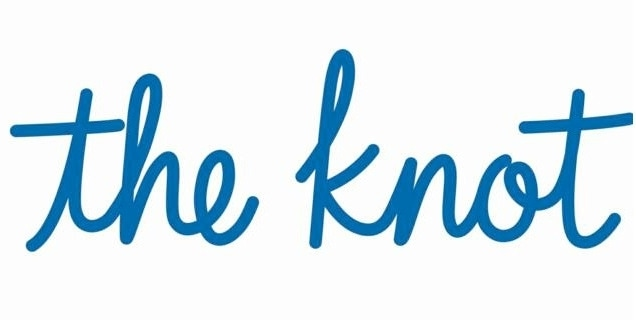 The Knot Wedding Shop promo codes