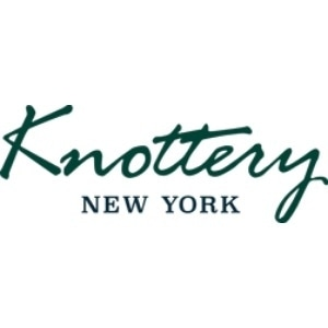 The Knottery promo codes