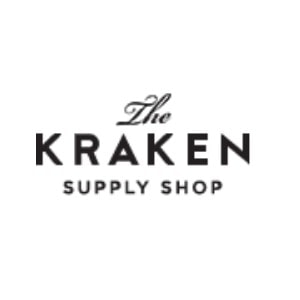 The Kraken Supply Shop promo codes