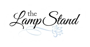 The Lamp Stand promo codes