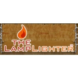 The Lamplighter promo codes