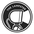 The Lampster promo codes
