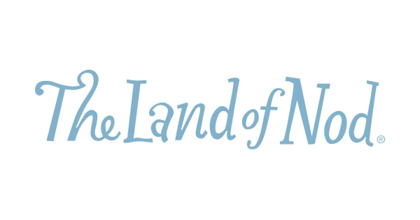 10% Off The Land of Nod Coupon Code | 2017 Promo Code ...