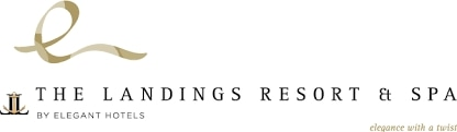 The Landings St. Lucia promo codes