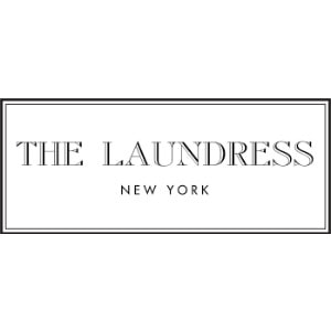 The Laundress promo codes