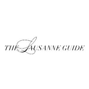 The Lausanne Guide promo codes