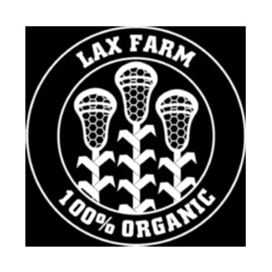 The LAX Farm promo codes