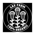 The LAX Farm