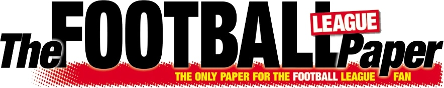 The Football League Paper promo codes
