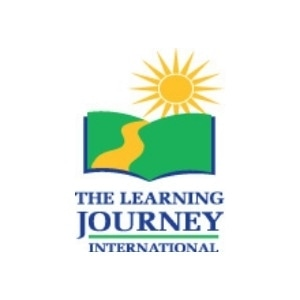 The Learning Journey International promo codes