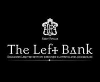 The Left Bank promo codes