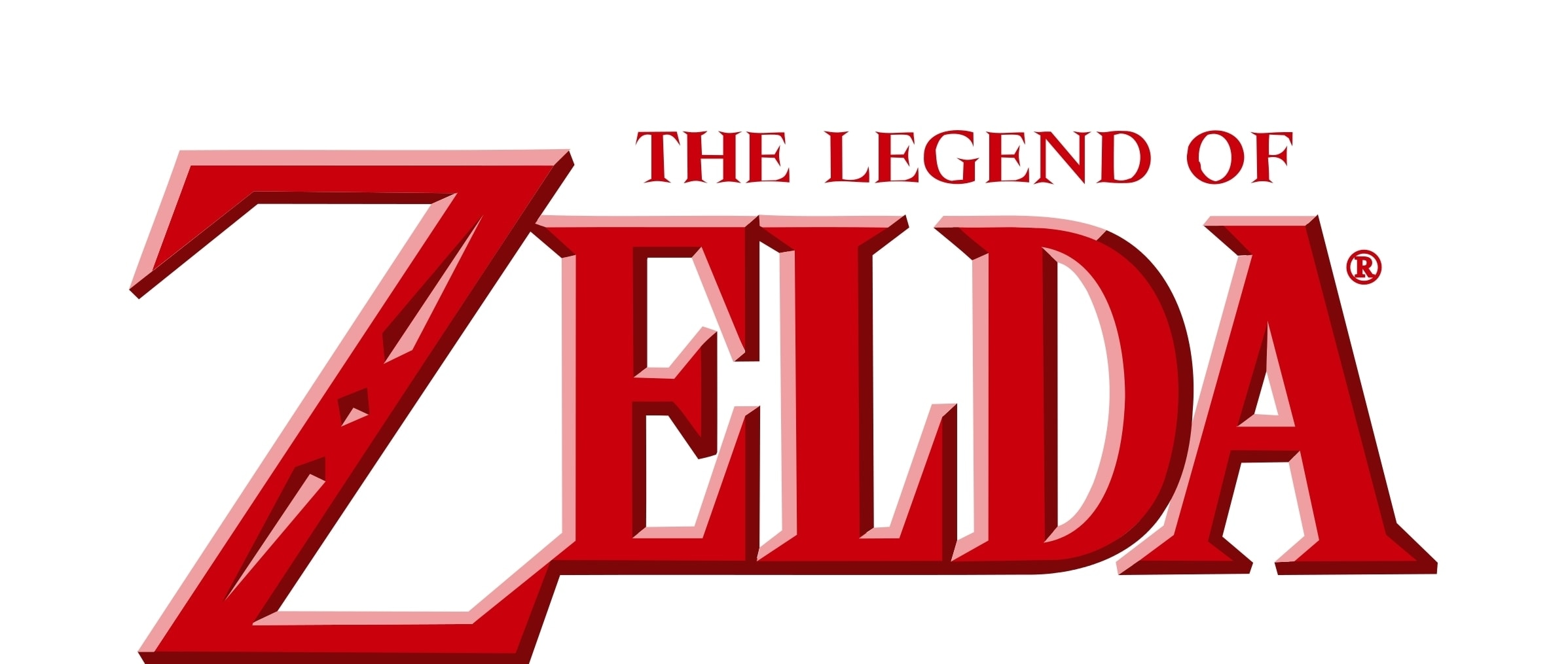 The Legend of Zelda promo codes
