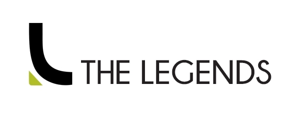 The Legends promo codes