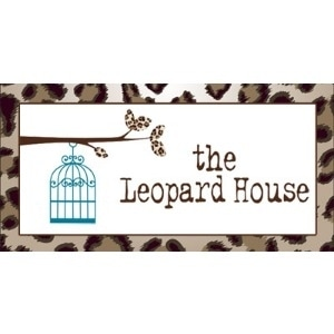 The Leopard House promo codes