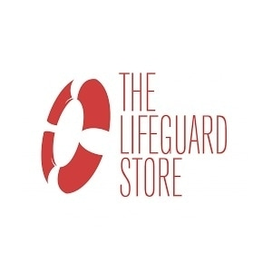 The Lifeguard Store promo code