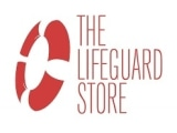 Go to The Lifeguard Store store page