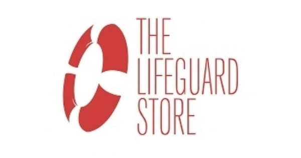 The Lifeguard Store, Wheeling. 4K likes. The Lifeguard Store is the #1 place for all your lifeguard and swim equipment needs. We can do custom printing.
