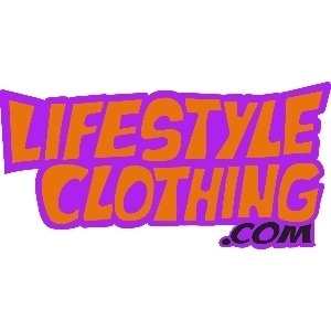 The LifeStyleClothing Cooperative promo codes