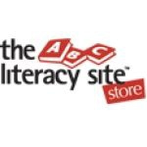 The Literacy Store