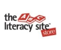 The Literacy Store promo codes