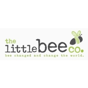 The Little Bee Co promo codes