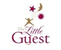 The Little Guest promo codes