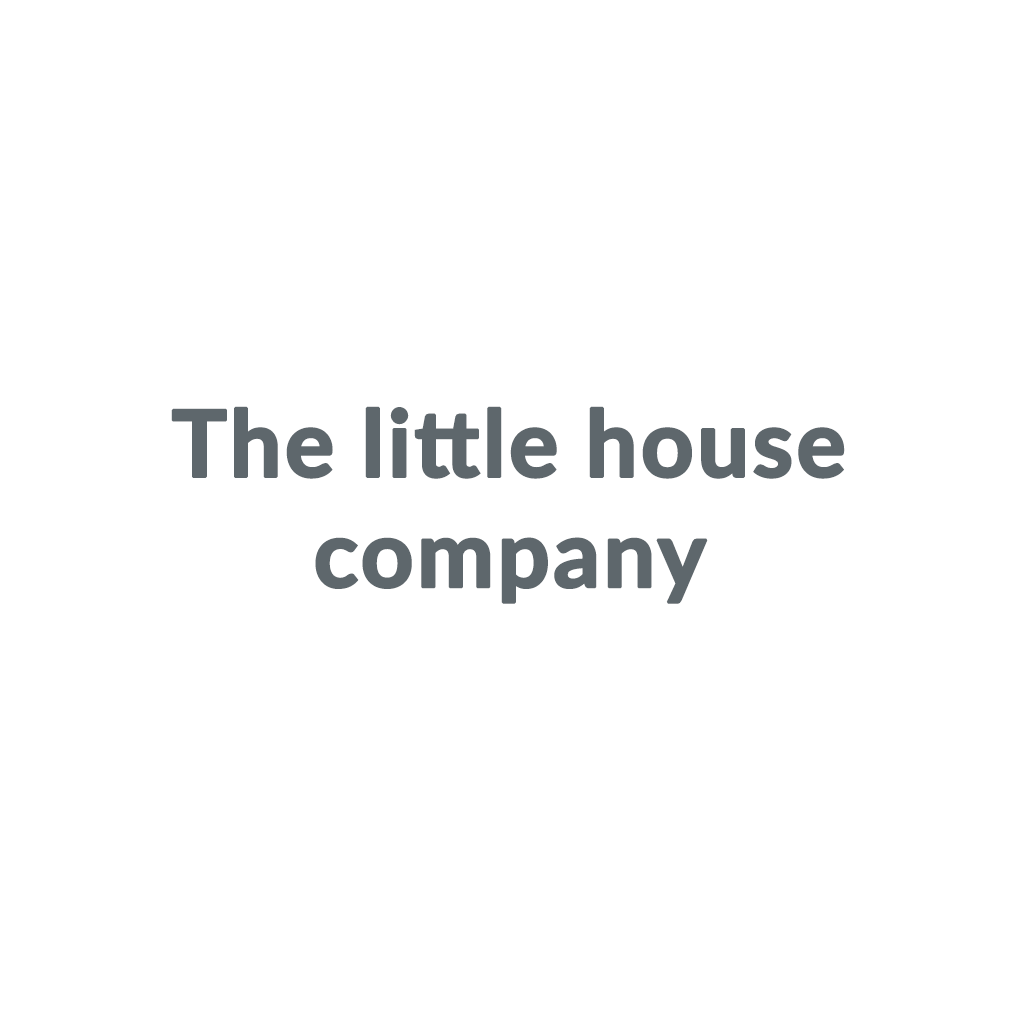 The little house company promo codes