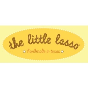 The Little Lasso promo codes