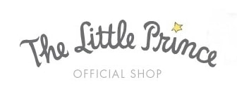 The Little Prince Official Shop promo codes