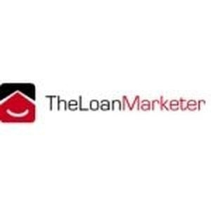 The Loan Marketer promo codes