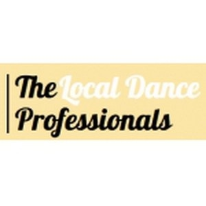 The Local Dance Professionals promo codes