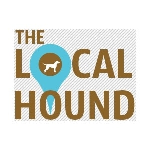 The Local Hound promo codes