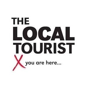 The Local Tourist promo codes