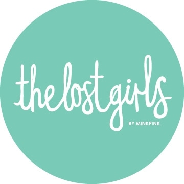 The Lost Girls promo codes