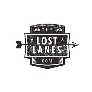 The Lost Lanes