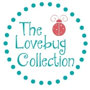 The Lovebug Collection promo codes