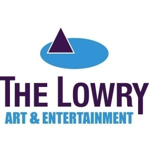 The Lowry promo codes