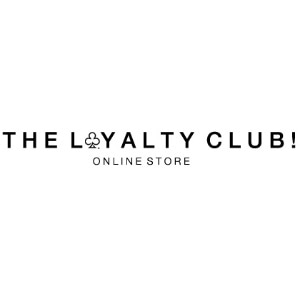 The Loyalty Club promo codes