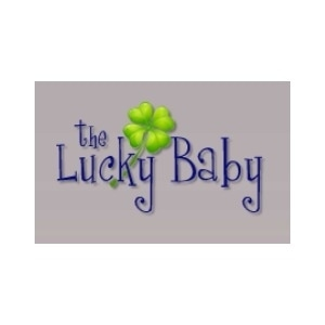The Lucky Baby promo codes