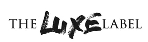 luxe label coupon code