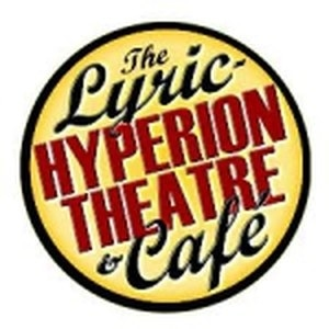 The Lyric Hyperion Theater & Cafe promo codes