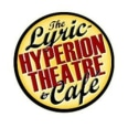 The Lyric Hyperion Theater & Cafe