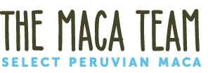The Maca Team promo codes