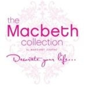 The Macbeth Collection promo codes