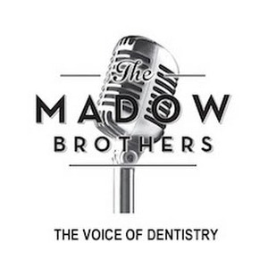 The Madow Brothers