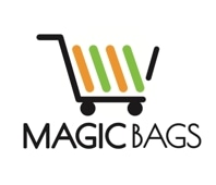 The Magic Bags promo codes