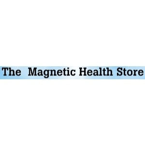 The Magnetic Health Store